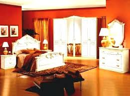 romantic bedroom colors for master bedrooms. Perfect Bedrooms Master Bedroom Foyer Medium Size Of Romantic Features Interior  Inspiration Colors For Bedrooms Cottage  Inside