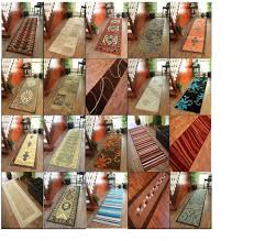 medium size of rug runners for hallways runner rugs hallway ikea at target wayfair
