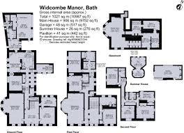 country house plans uk aspx perfect manor house floor plans uk