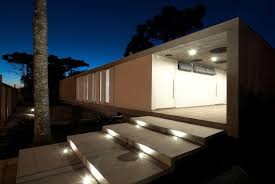 designer modern lighting. home decor modern lighting fixtures design of for facade in designer m