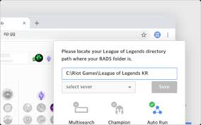 League Of Legends Mmr Chart Lol Stats Record Replay Database Guide Op Gg