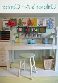 childs art desk child art desk best kid step 2 toddler art desk uk