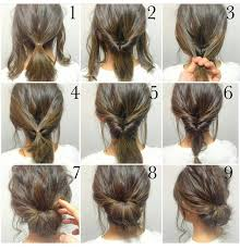 Easy Prom Hairstyles 17 Wonderful Easy Hope This Works Out Quick Morning Hair H A I R