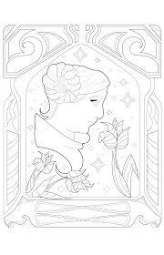 Coloriage Princesse Leia L L L L L L L L L Duilawyerlosangeles