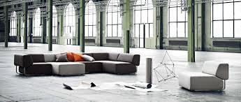 Noa Sofa Softline Möbel Schlafsofas Und Design Sofas