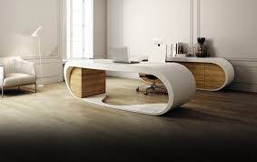 italian modern furniture companies. italian modern furniture companies