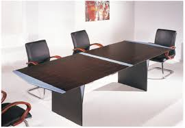 tables for office. small office conference table transform on home decor inspiration tables for y