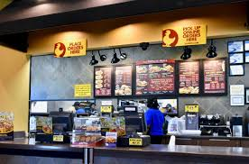 Zaxby S Stock Chart Best Fast Food Burgers Chicken And More Money