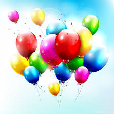 real birthday balloons pictures. Exellent Real With Real Birthday Balloons Pictures R