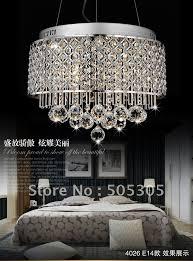 creative of bedroom crystal chandelier crystal chandeliers for bedrooms craluxlightingcom chandeliers for