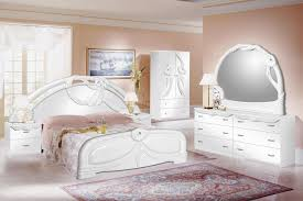 elegant white bedroom furniture. bedroom elegant white furniture brown wood chest dresser drawer queen bed and nightstand completed wooden laminate