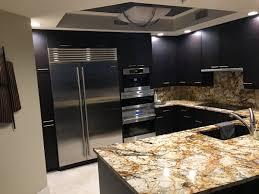Kitchen Appliance Repairs Dalo Plumbing Air On Twitter Kitchen Appliance Repairs
