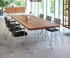scandinavian dining tables wharfside furniture uk danish modern dining table mid century modern round dining table