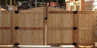Wood Fence Gate Plans Good Wooden With Design Inspiration