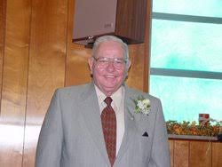 "William Edward ""Billy"" Menefee Jr. (1934-2013) - Find A Grave Memorial"