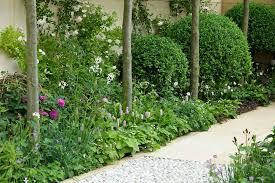 how to design a garden. Garden Design Asian Ideas How To A