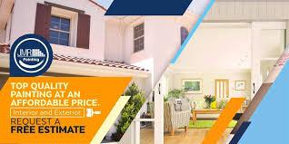 magnificent exterior painting cost per square foot on exterior 2 pertaining to fine exterior painting cost per square foot on exterior with