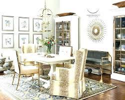 ballard designs orb chandelier charming petite design ideas large