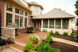 Screened In Porch Design screened in porch ideas at web founders web 4500 by uwakikaiketsu.us