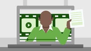 Elearning Design Jobs Instructional Design Creating Video Training