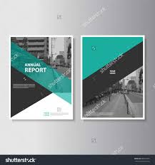 Annual Report Cover Template Annual Report Cover Template Complete Guide Example 7