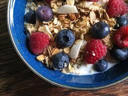 Alimente scadere colesterol