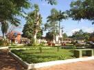 imagem de Brasileia Acre n-5