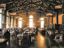ahwahnee hotel dining room. The Ahwahnee Hotel Gets A Name Change | Mantle, Yosemite National Park And Spaces Dining Room