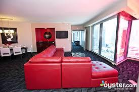 Elara 2 Bedroom Suite Photo   5