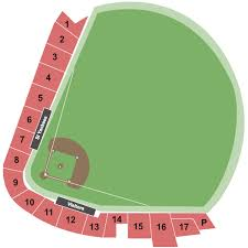 Si Yankee Stadium Seating Chart Richmond County Ballpark Seating Charts For All 2019 Events