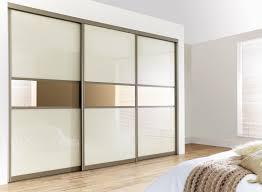 3 Foot Sliding Closet Doors • Sliding Doors Ideas