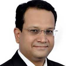 Ramdas Shet Engineering Industry Expert Easi Com