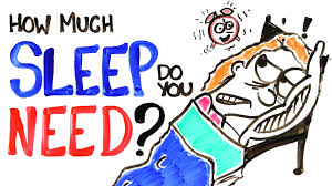 Image result for cartoon pic of a tired woman trying to sleep
