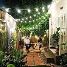 small outdoor patio ideas best cozy balcony luxury decorating on and perfect sets backyard10 patio