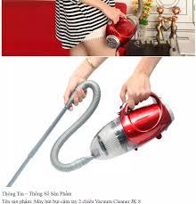 MÁY HÚT & THỔI BỤI 2 CHIỀU Máy Hút Bụi Máy Hút Bụi Mini Cầm Tay Máy Hút Bụi  Mini 2 Chiều Vacuum Cleaner