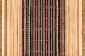 bamboo rugs learn all about bamboo rugs and how to keep them clean and looking great bamboo rugs
