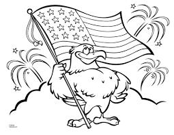 Drawn Bald Eagle Coloring Page 9 Eagles Football Sheets Monextelco