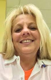 Obituary for Andrea (Lata) Warchol (Photo album)