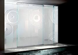 frosted window stickers safety stickers for sliding glass doors etched glass window front door window