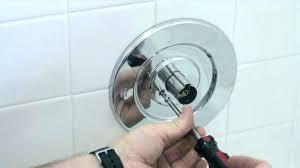 delta single handle bathtub faucet repair delta shower faucet repair kit single handle inspirational best delta