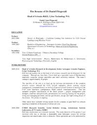 First Job Resume Builder First Job Resume Examples First Job Resume