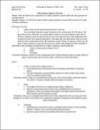 essay topics on corporate culture reportz web fc com essay topics on corporate culture