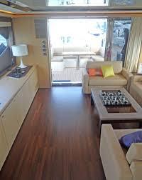 Small Picture Decor Elegant Interior Floor Design With Cozy Floor And Decor