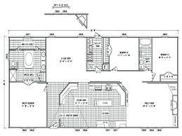 Lovely 2 Bedroom Mobile Home Floor Plans Remodeling Double Wide Mobile Home Floor  Plans 2 Bedroom Double
