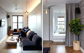 medium size of modern living room ideas 2019 interior design for small apartments studio apartment decorating