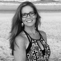 """8 """"Christy Sizemore"""" profiles   LinkedIn"""