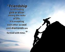 Beautiful Pictures Of Friendship With Quotes Best Of A Nice Quote About Friendship 24 Beautiful Friendship Quotes With