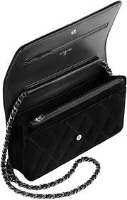 chanel wallet on chain price. boy-chanel-wallet-on-chain-woc-velvet-2 chanel wallet on chain price
