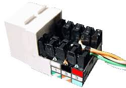 leviton rj45 wiring diagram wiring diagrams best terminating wall plates wiring leviton wiring devices leviton rj45 wiring diagram