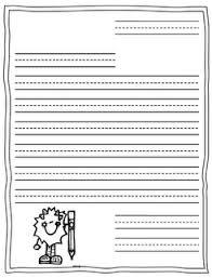 ca20dc1b8f475c5e3c609f9bc533a6d5 letter writing template letter templates